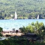 Domaine-La-Baie-Vacances